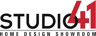 Studio 41.png
