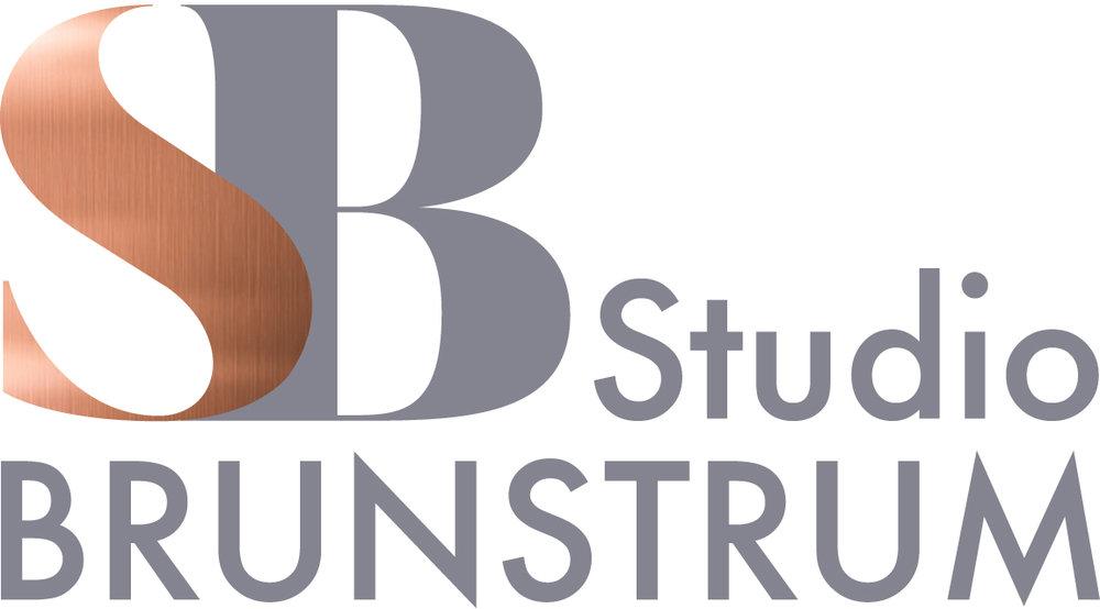 Studio Brunstrum - SB-Gray-Logo.jpg