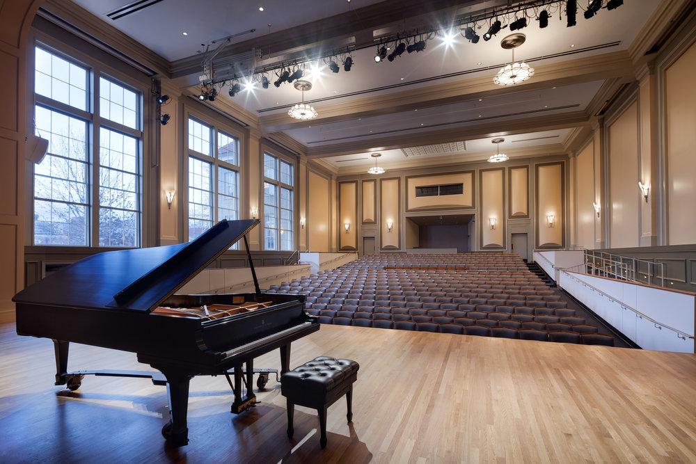 unchill I-auditorium piano.jpg