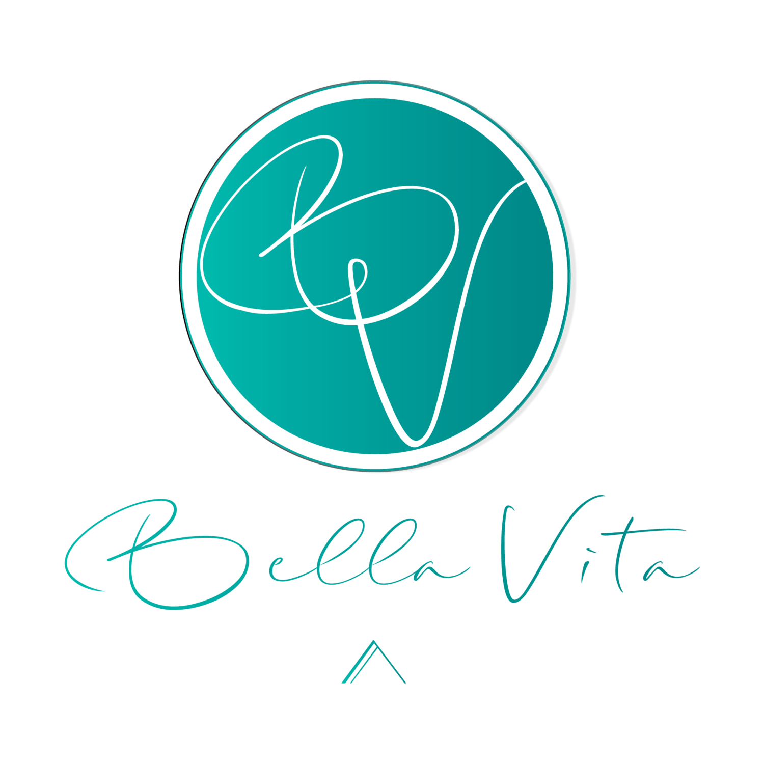 SALON BELLA VITA