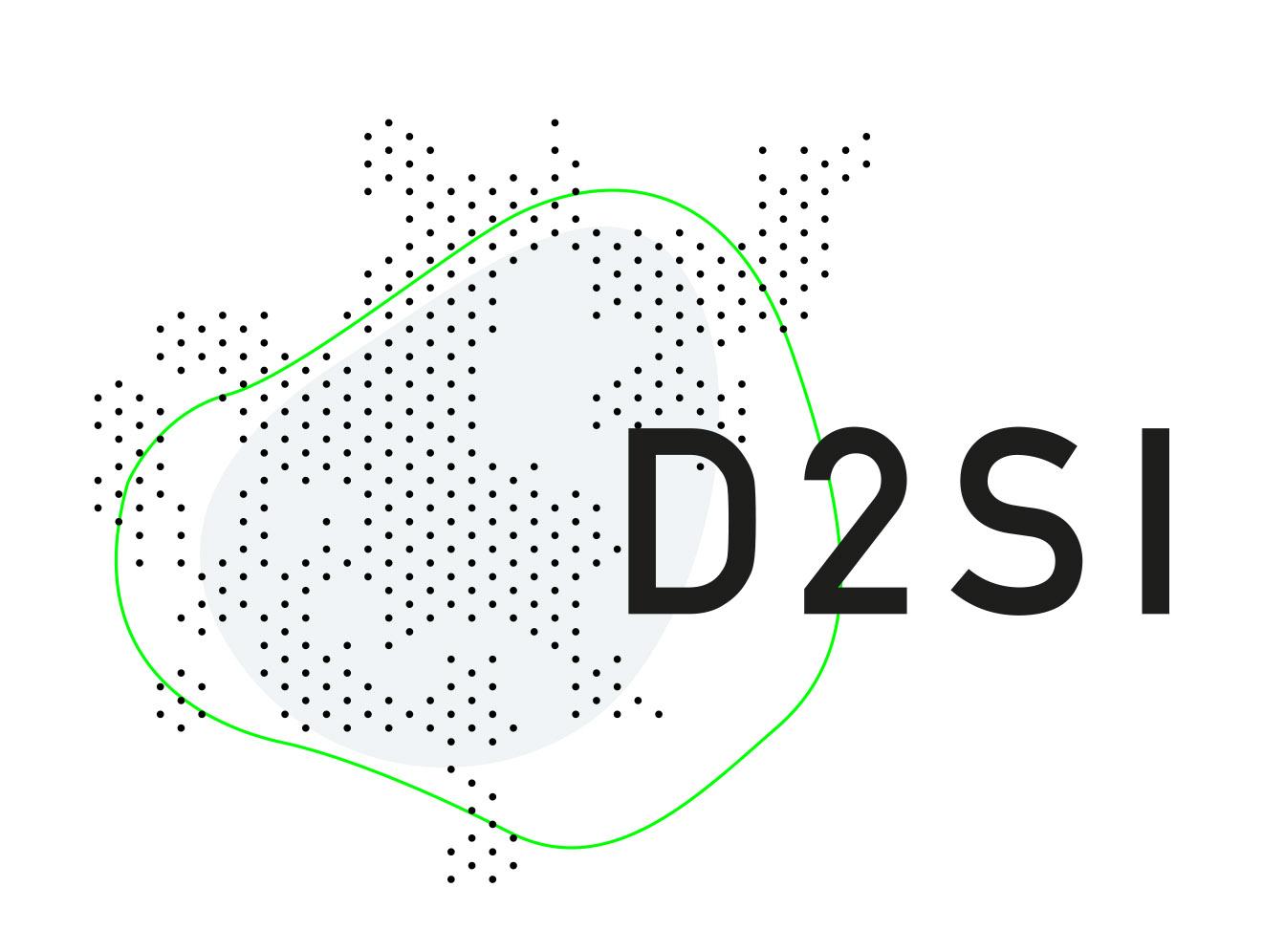 D2SI_Blog_Image_logoweb2_nouveau