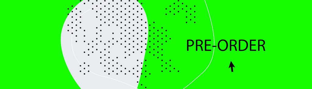 PRE ORDER-2