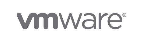 d2si_blog_image_logovmware-2.jpg