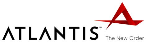 d2si_blog_image_atlantis_logo.jpg
