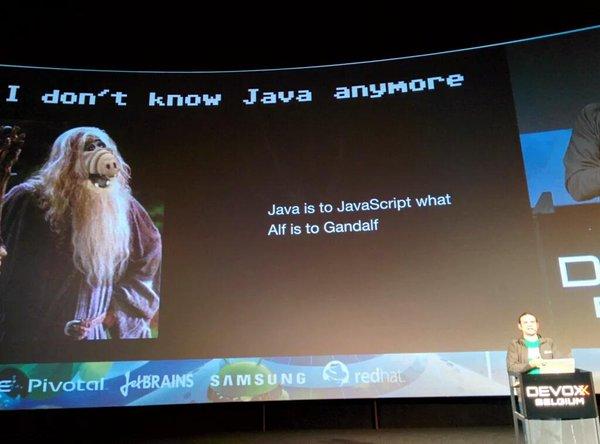 D2SI_Blog_Image_Devoxx2015_Gandalf