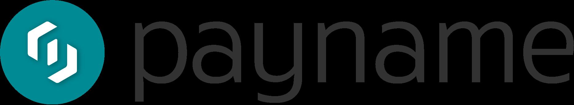 D2SI_Blog_Image_logo-Payname