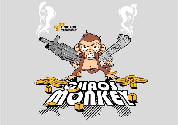 D2SI_Blog_Image_Netflix_ChaosMonkey