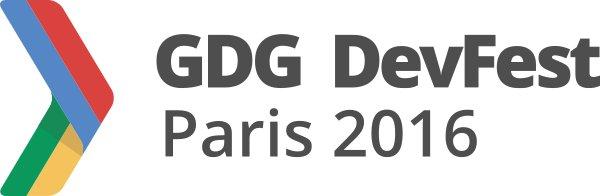 D2SI_Blog_Image_DevFest_logo