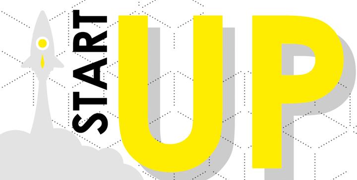D2SI_Blog_Image_startup-3.jpg