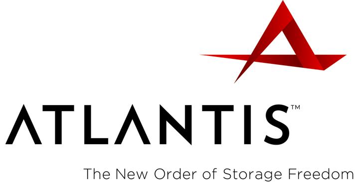 D2SI_Blog_Image_Atlantis_Logo2.jpg