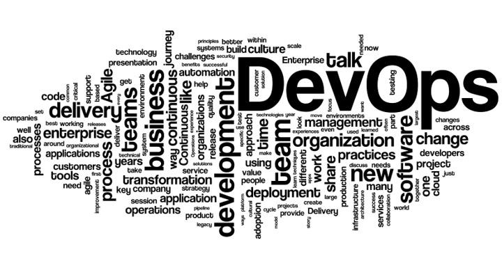 D2SI_Blog_Image_DevOps_2.jpg