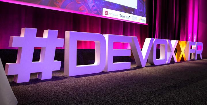 D2SI_Blog_Image_DevoxxParis2016_2.jpg