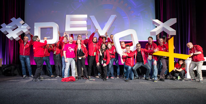 D2SI_Blog_Image_DevoxxParis2016_3.jpg