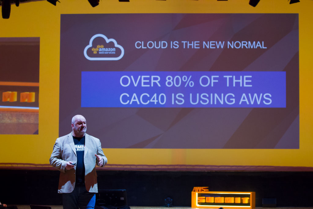 D2SI_Blog_Image_AWSSummit_Paris2016 (21)