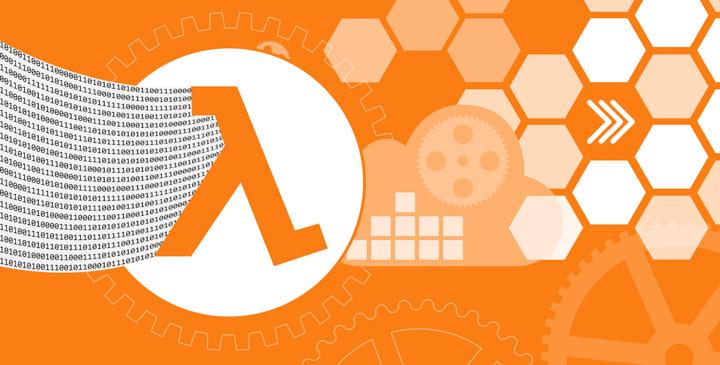 D2SI_Blog_Image_AWS_Lambda_API.jpg