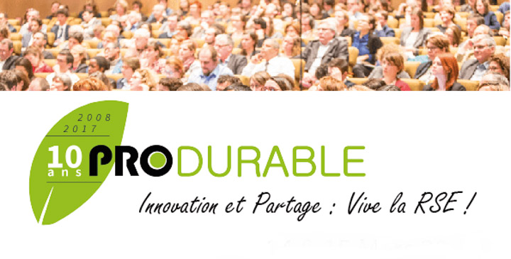 D2SI_Blog_Image_Produrable2017.jpg