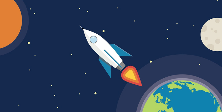 D2SI_Blog_Image_Blablacar_Rocket.jpg