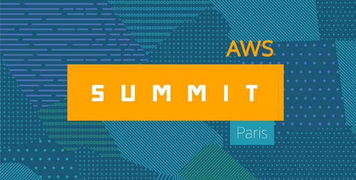D2SI_Blog_Image_AWS_summit_paris_2017blog.jpg