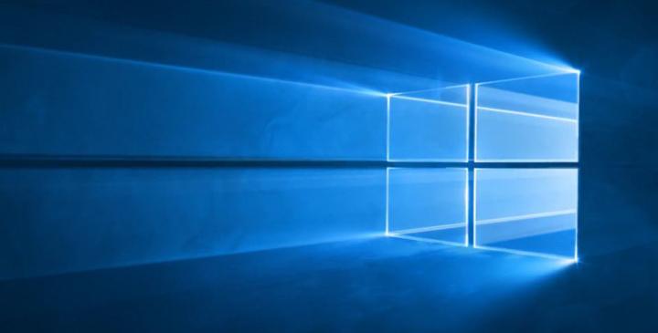 D2SI_Blog_Image_Microsoft_Workloads_AWS.jpg