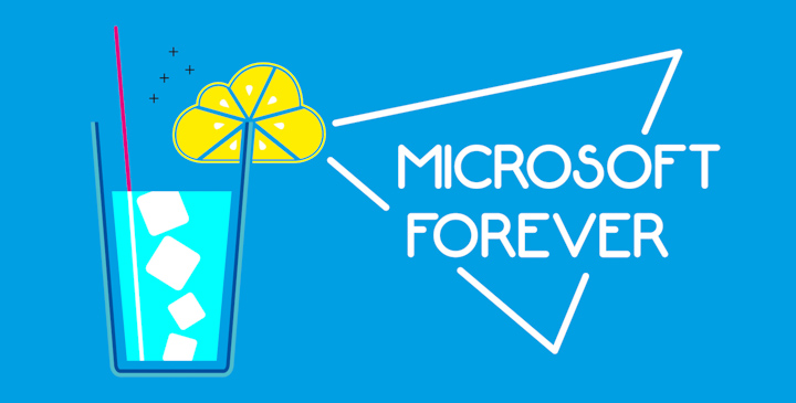 D2SI_Blog_Image_RecetteCloud_Microsoft_forever.jpg
