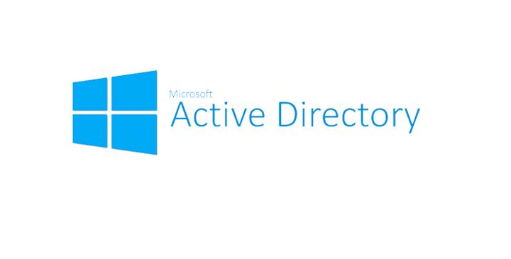 D2SI_Blog_Image_Migration_Active_Directory.jpg