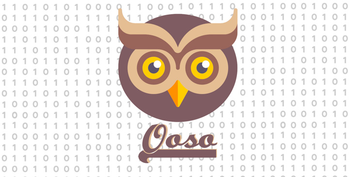D2SI_Blog_Ooso_Big-Data2-2.jpg