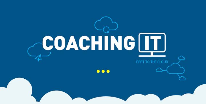 D2SI-_Blog_Image_Icelab_CoachingDSI-2.jpg