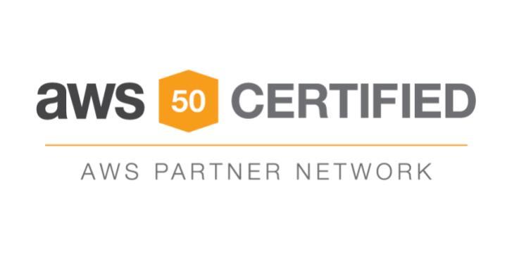 D2SI_Blog_Image_CertificationsAWS.jpg
