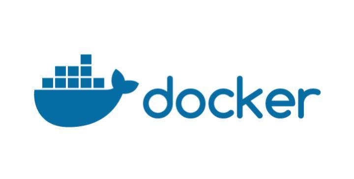 D2SI_Blog_Image_Docker_Overlay.jpg