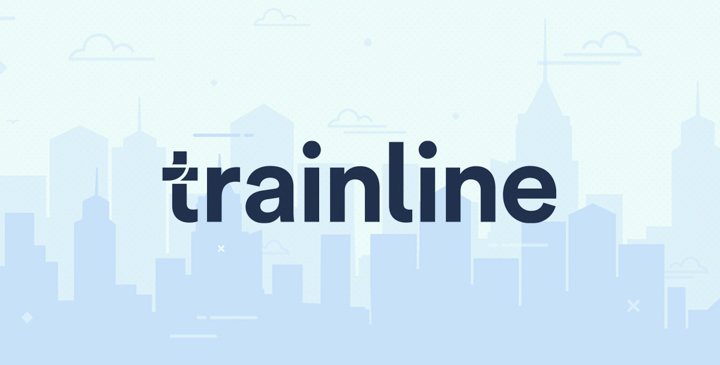D2SI_Blog_Image_TIADCampDocker_Trainline.jpg