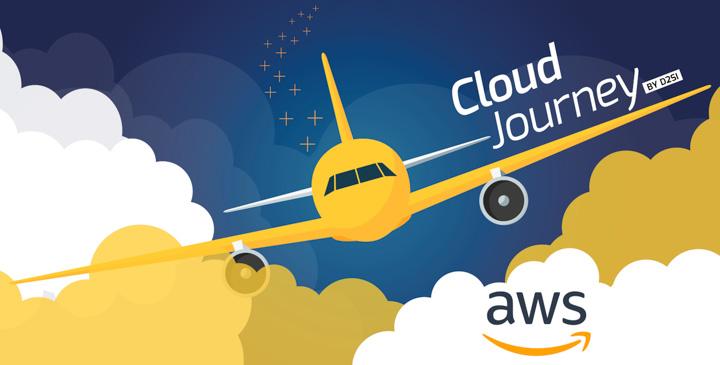 D2SI_Blog_Image_Cloud-Journey2-2.jpg