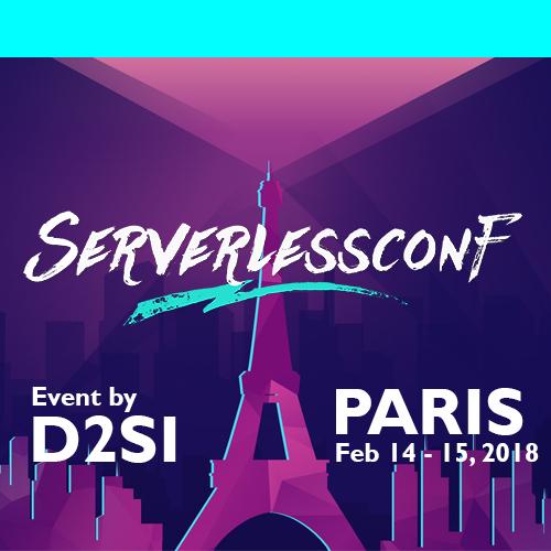 D2SI_Blog_Image_ServerlessConf-1.jpg