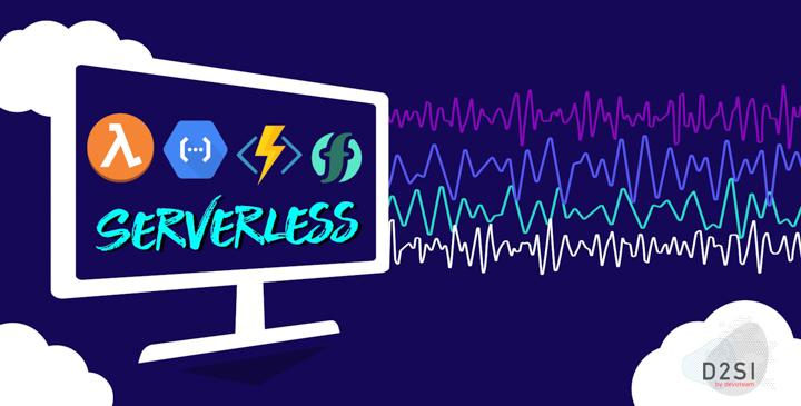 D2SI_Blog_Image_SERVERLESS_V2-2.jpg