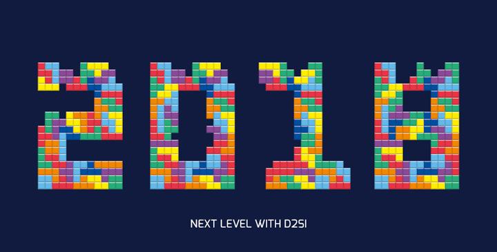 D2SI_Blog_voeux_2018-2.jpg