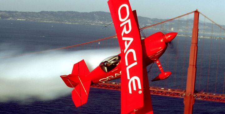 D2SI_Blog_Image_ServerlessConf_Oracle.jpg