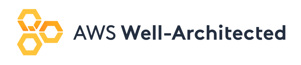 aws well architected