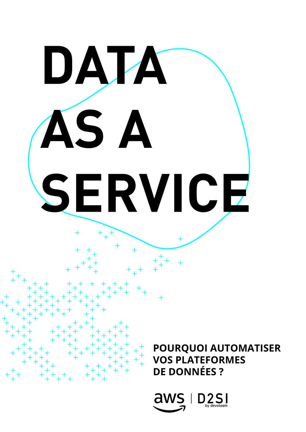 Data-as-a-service-ebook-D2SI.jpg