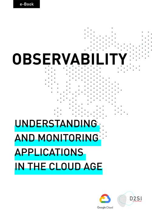 EBook Observability D2SI Google.jpg