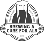 Brewing-A-Cure---footer-Outlined-Logo---2018 copy.png
