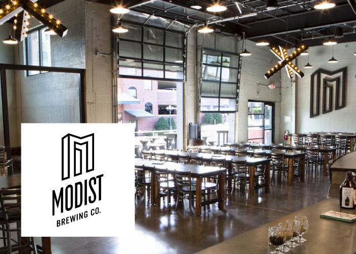 Modist-Brewing---Event-Header---2018.jpg