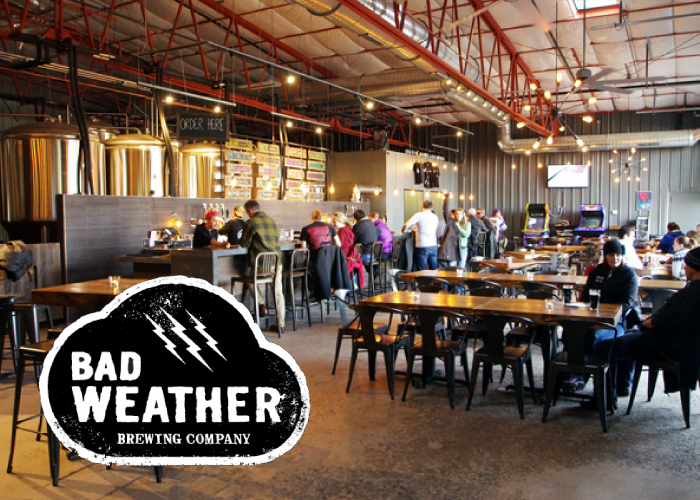 Bad-Weather-Brewing---Event-Header---2018.jpg