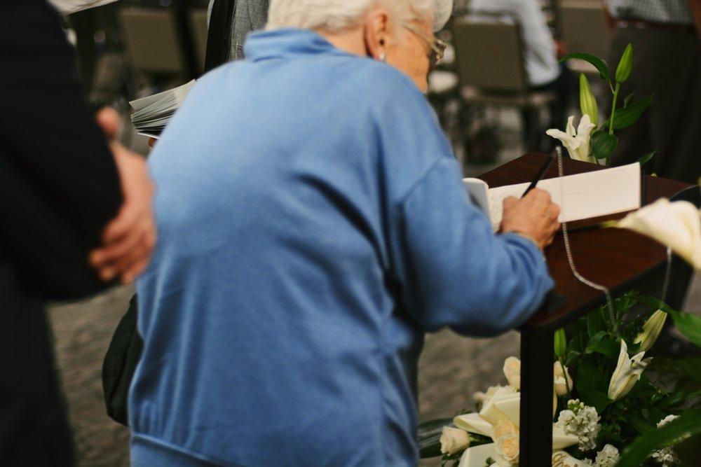 Grandpa Service, June 2 6.jpg