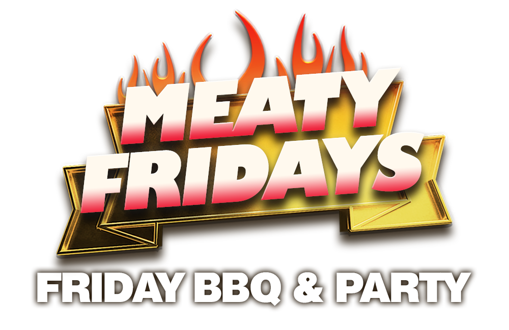 2018-10-00-Meaty-Fridays-Website.png