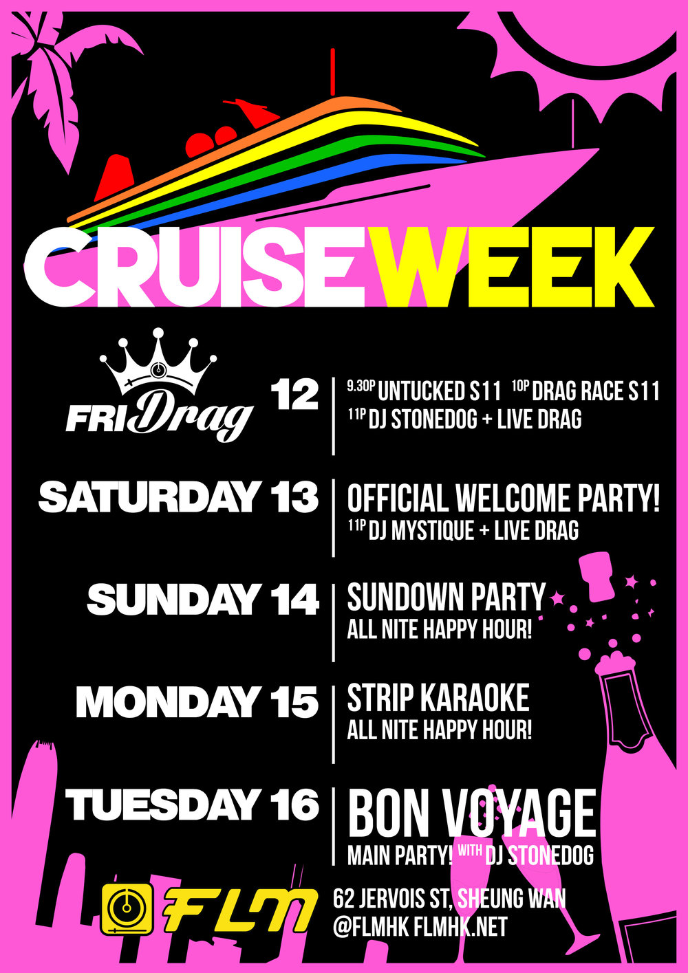 2019-04-04-Cruise-Poster-lineup.jpg