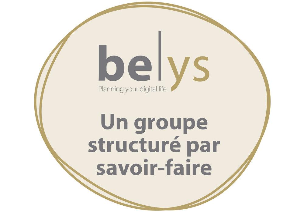 beys_LogosGroupe_savoirfaire_bulle3.jpg