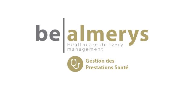 be-almerys_picto_metier_FR.jpg