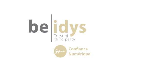 be-idys_centré_picto_metier_FR.jpg