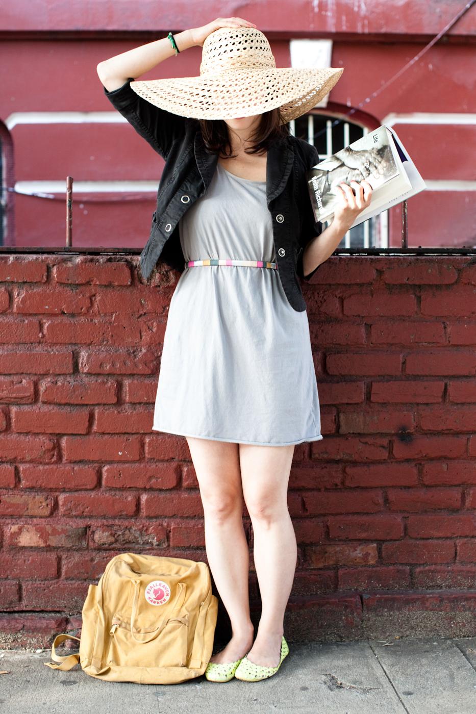 fashion-120.jpg