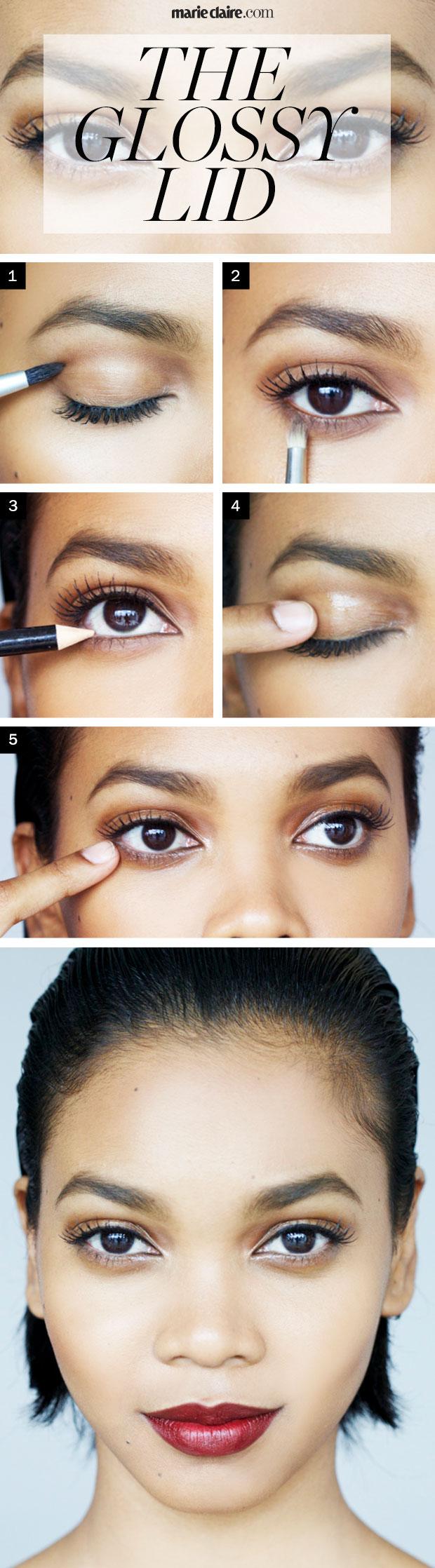 54835b894bd53_-_mc_makeuptutorial_the-glossy-lid.jpg