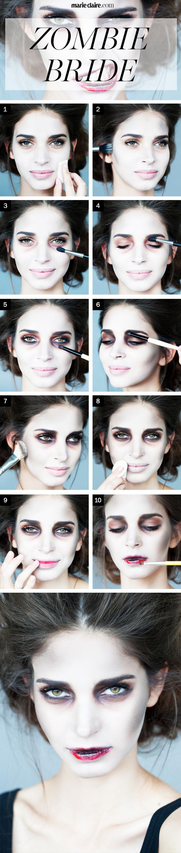 54823c6dbc6a5_-_mc_makeuptutorial_zombiebride.jpg